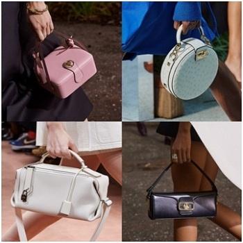 5 модных сумок лета 02-0