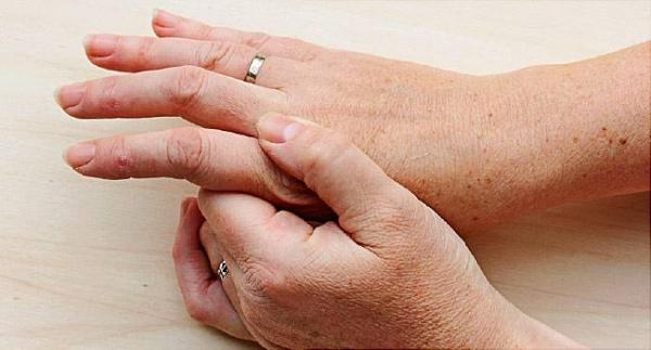 9 возможных причин боли во всем теле