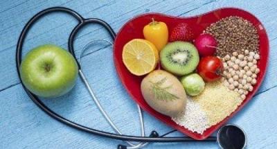 6 полезных свойств клетчатки для здоровья человека