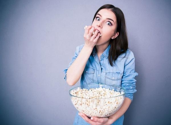 Мороженое, десерты икартошка: как есть «запрещенные» продукты, чтобы похудеть